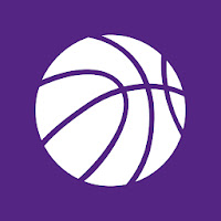 Lakers Basketball: Live Scores, Stats, & Games Apk free for Android