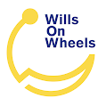 Wills on Wheels(W.O.W)