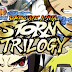 Naruto Shippuden Ultimate Ninja Storm Trilogy - Naruto arrive sur Nintendo Switch