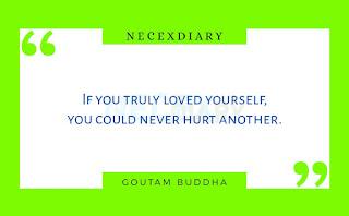 buddha love quotes #16