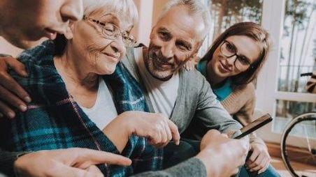 ¿Cómo atacar la embestida del Alzheimer y la Demencia Senil?