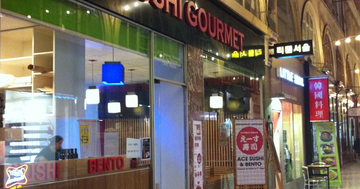 Ou Trouver La Carte Pour Restaurant Pas Cher A Paris