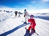 How did Skiing Begin?