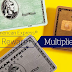 AMEX Rewards Multiplier Program   Here's how you can avail the benefits
