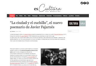 http://escultura.usj.es/?p=10921