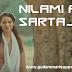 NILAMI ft. SATINER SARTAJ  SONG LYRICS ON GUITAR CHORDS