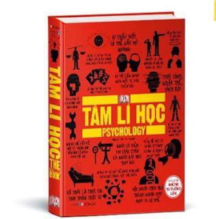 Tâm Lí Học - Khái Lược Những Tư Tưởng Lớn ebook PDF-EPUB-AWZ3-PRC-MOBI