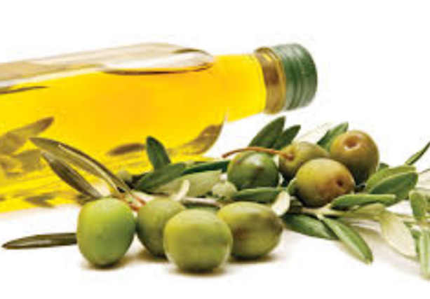 15 Manfaat Minyak zaitun | Khasiat Minyak Zaitun Untuk Kecantikan Wajah dan ambut