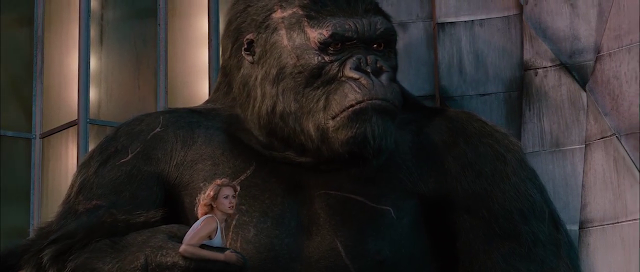 King Kong 2005 Full Movie Free Download And Watch Online In HD brrip bluray dvdrip 300mb 700mb 1gb