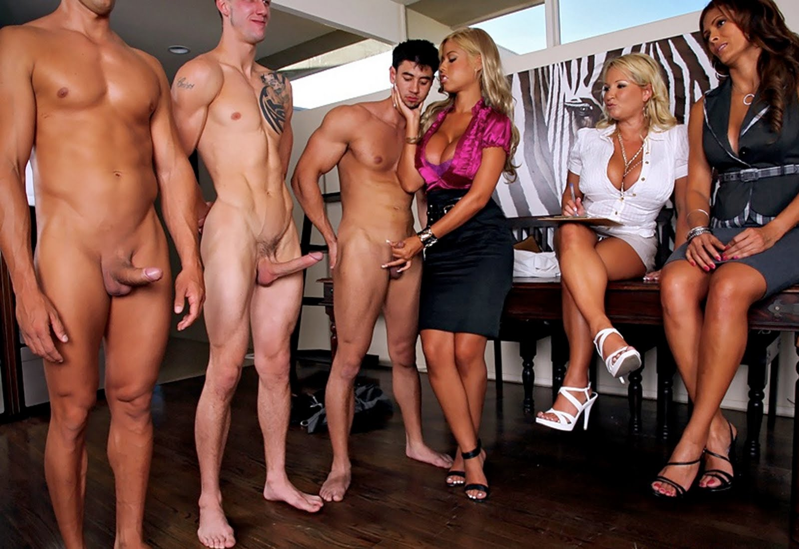 Topic simply theme gangbang spankwire