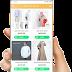 Ini Dia Bisnis Reseller Fashion Muslimah Paling Menjanjikan