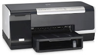 HP OfficeJet Pro K5400 Driver Download