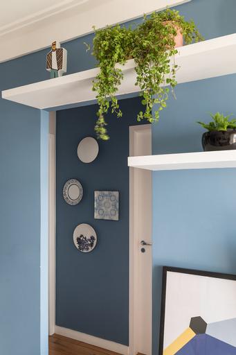 pratos-parede-decoracao