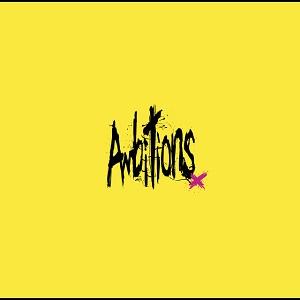 Full Album ONE OK ROCK - Ambitions Japanese Version (2017) mp3