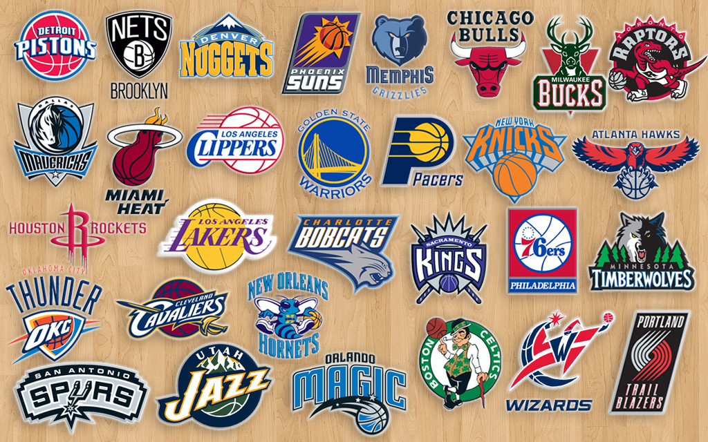 All Team NBA Association - Operation Sports Forums
