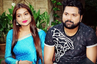 nilu shankar singh film shoot