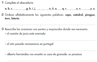 http://www.primerodecarlos.com/TERCERO_PRIMARIA/fichas_anaya_tercero/ral3.pdf