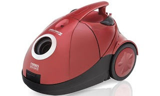 Top 8 Best Selling Vacuum Cleaner Under 5000 In India 2020 (With Review & Offers)