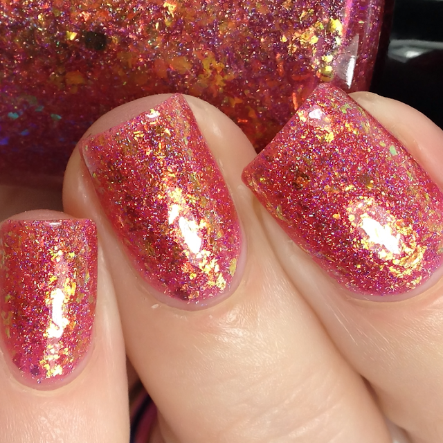 KBShimmer-Anything Is Popsicle