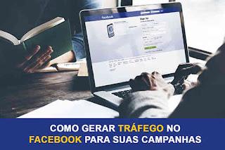 Gera-trafego-facebook