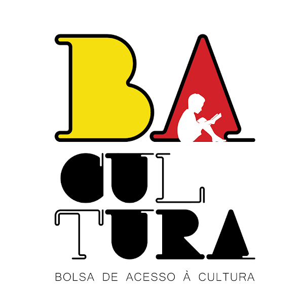 Concurso Programa Bolsa de Acesso à Cultura 2020