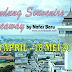 Bandung Sourvenirs Giveaway by Nafas Baru