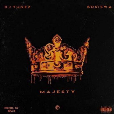 https://bayfiles.com/I8Ha0416na/DJ_Tunez_Feat._Busiswa_-_Majesty_Afro_House_mp3
