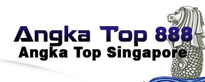 Angka top Singapore