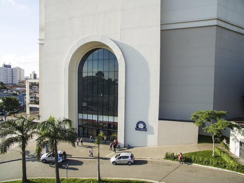 O Shopping Metrô Tucuruvi participa da Semana do Brasil com promoções exclusivas.