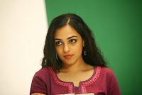 Nithya Menon Gorgeous Photos HeyAndhra