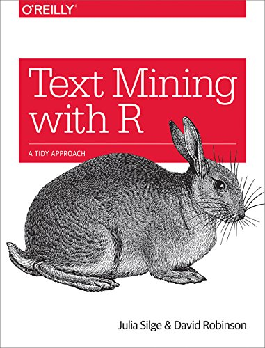 text mining with r a tidy approach free pdf download