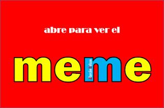 Memes | Te tuve por accidente 🤣