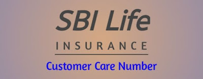 SBI Life Customer Care Number, customercares.website