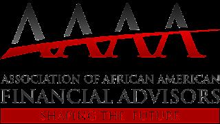 Fincompliance partners image
