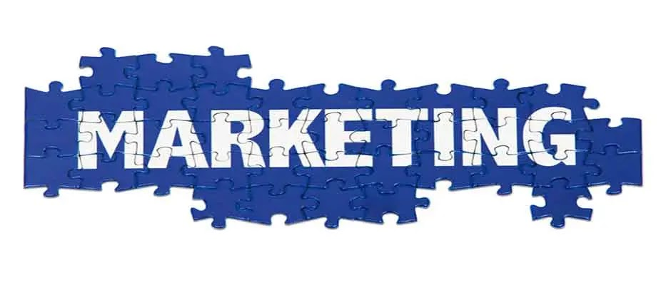 What is Your Definition of Marketing?