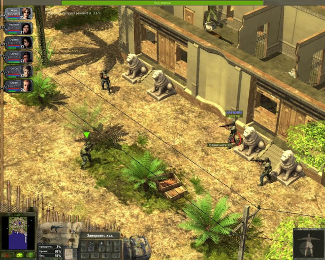 HIRED-GUNS-THE-JAGGED-EDGE-pc-game-download-free-full-version