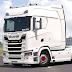 NextGen Scania S Long Line v1.0