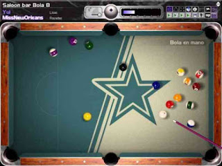 Cue Club Game Download Highly Compressed