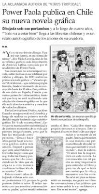 http://impresa.elmercurio.com/Pages/NewsDetail.aspx?dt=2016-05-03&dtB=03-05-2016%200:00:00&PaginaId=10&bodyid=1