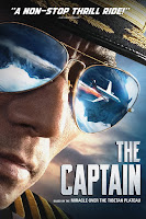The Captain 2019 Dual Audio Hindi 720p BluRay