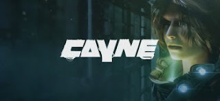 CAYNE v2.0.0.2 Incl Deluxe Content-GOG