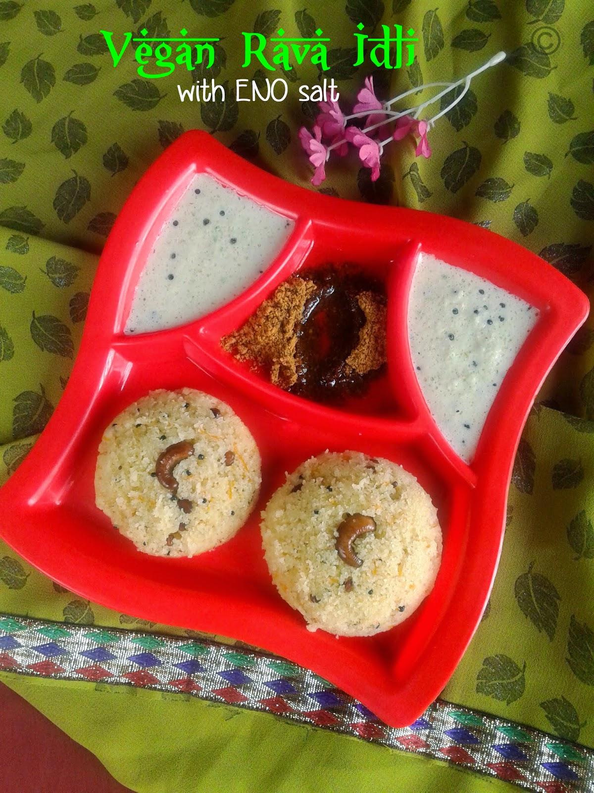 south-indian-breakfast-recipes
