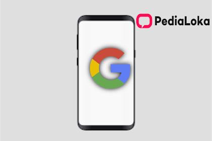 Fuchsia, Sistem Operasi Untuk Android Buatan Google