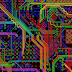 Guideline of Routing in PCB Design