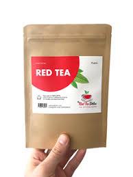 https://www.redteadetox.com/?hop=willber1&vendor=redteax