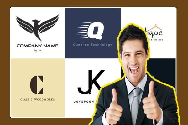 5 أدوات تصميم على الإنترنت سهلة الاستخدام لتصميم Logo احترافي لعلامتك التجارية .. تعرف عليها الآن !