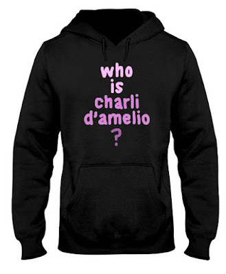 charli d'amelio merch uk, charli d'amelio merch hoodie, charli d'amelio merch dunkin, charli d'amelio merch website,