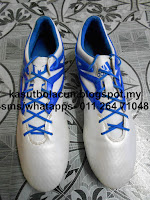 http://kasutbolacun.blogspot.my/2016/05/adidas-messi-151-fg_28.html