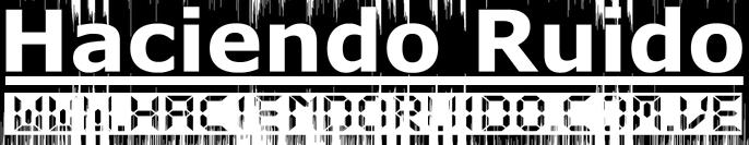 HACIENDORUIDO.COM.VE - SOMOS LO QUE LA GENTE LE GUSTA LEER