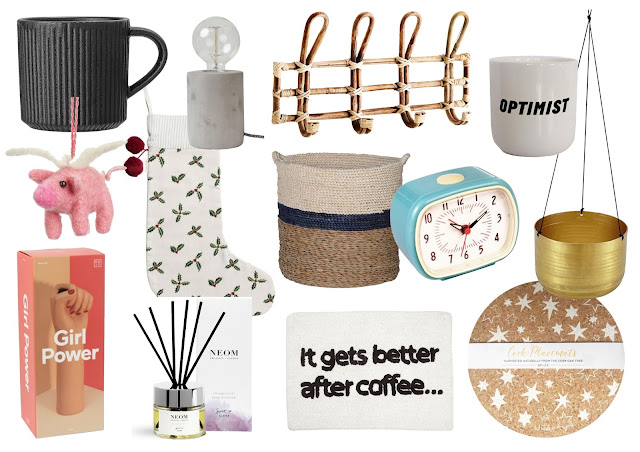 Trouva Homeware Blog